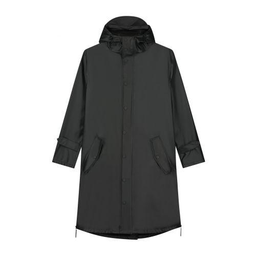 Maium---Raincoat-for-adults---(01)-Original---Black