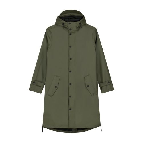 Maium---Raincoat-for-adults---(01)-Original---Army-Green