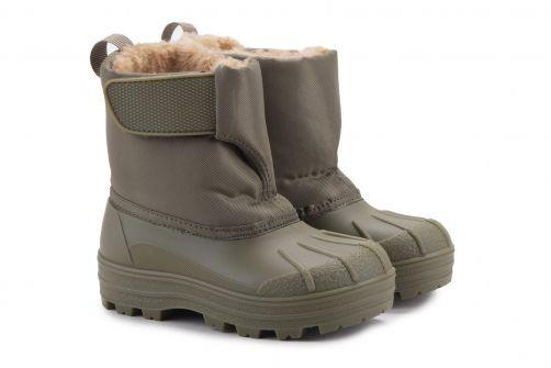 Igor---Winterboots-for-children---Neu---Kaki