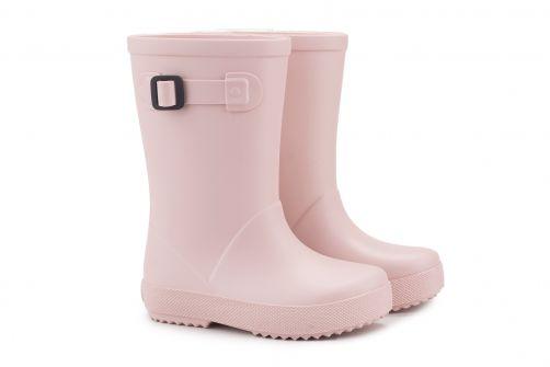 Igor---Rainboots-for-children---Splash-Euri---Nude