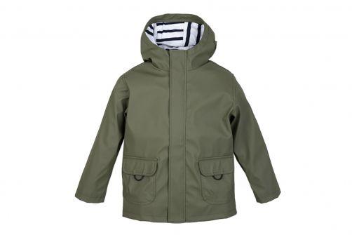 Igor---Rain-jacket-for-children---Euri---Navy