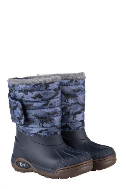 Igor---Winterboots-for-children---Topo-Ski-Camo---Navy