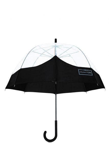Hunter---Umbrella-for-adults---Original-Moustache-Bubble---Black