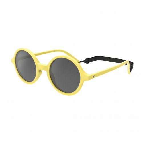WOAM---UV-sunglasses-for-babies---Category-3---yellow