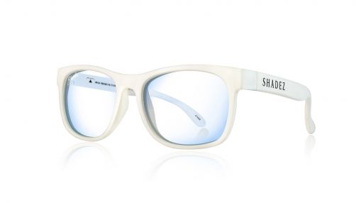 Shadez---Blue-light-protection-glasses-for-kids---Blue-Ray---White