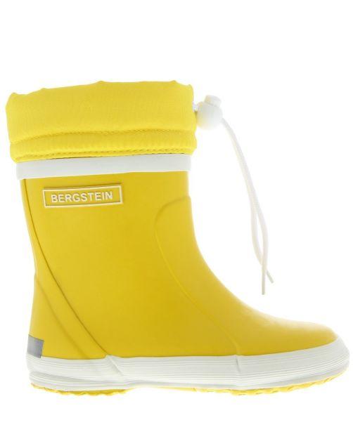 Bergstein---Winterboots-for-kids---Yellow