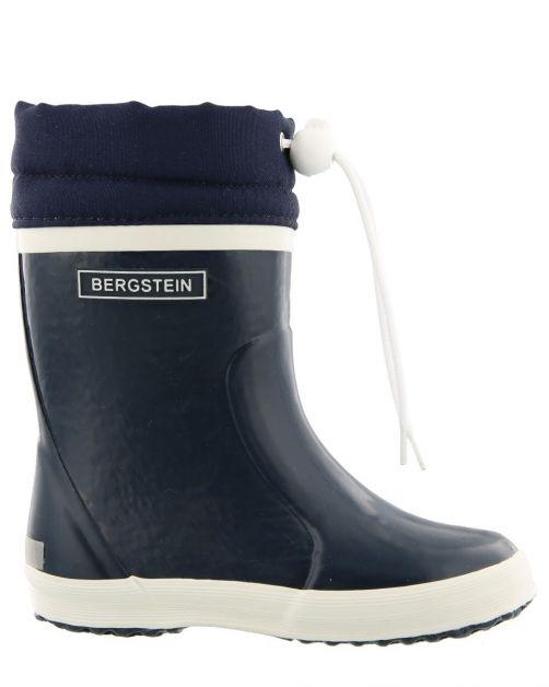 Bergstein---Winterboots-for-kids---Dark-Blue