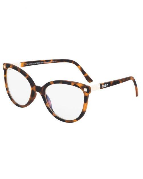 Ki-Et-La---Blue-light-protection-glasses-for-kids---BuZZ-Screen---Ekail