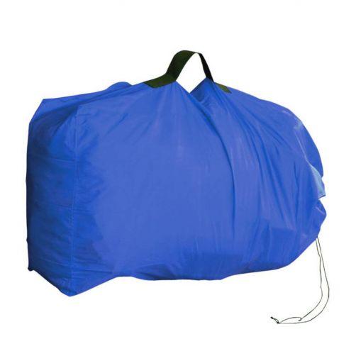 Lowland-Outdoor---Flightbag-<85-Liter---Blue