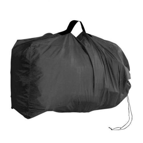 Lowland-Outdoor---Flightbag-<85-Liter---Black