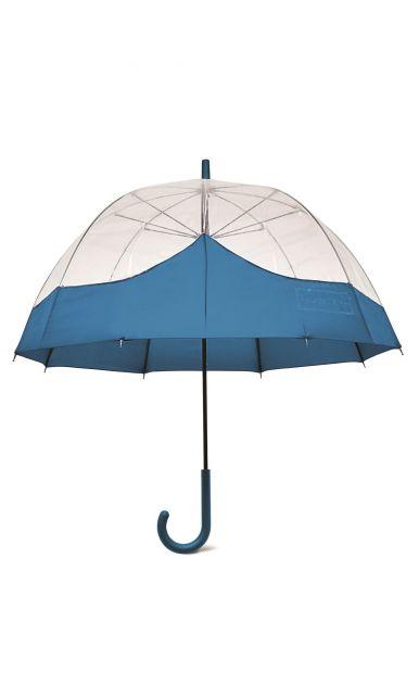 Hunter---Umbrella-for-adults---Original-Moustache-Bubble---Darkblue