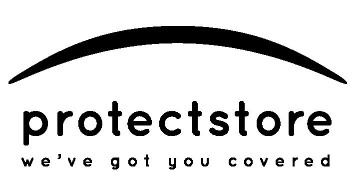 UV Protectstore logo